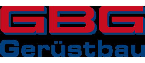 GBG Gerüstbaugesellschaft Apostel mbH - Logo